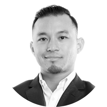Derrick Castro, Business Development at Overlap Interactive